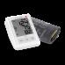 Microlife Auto Blood Pressure Monitor BPB3 FHA-MW-BPB3