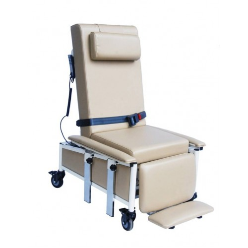 Motorized Vertical Lifting Chair FH-RGC-07