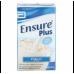 雅培 金裝加營素® Ensure® Plus (250ml)