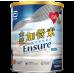 雅培 金裝加營素® Ensure® (900g)
