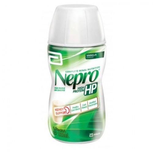 雅培 怡腎康® Nepro® HP (220ml)