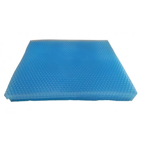 "Honeycomb Gel Cushion (18"")"