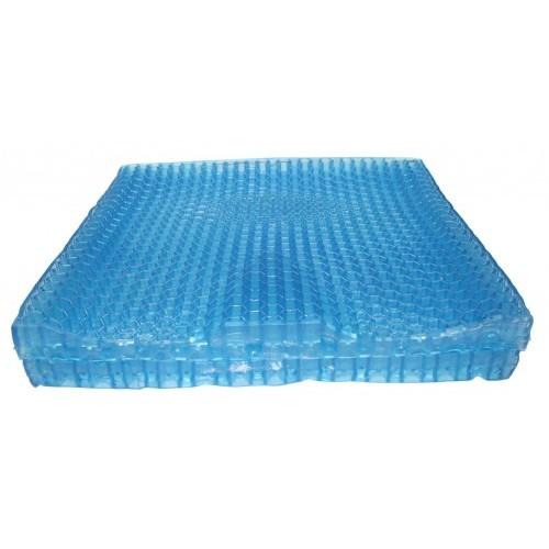 "Honeycomb Gel Cushion (16"")"