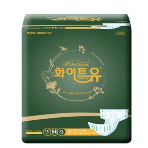 Korea Care Adult Diaper(Night)