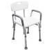 Shower Chair FHA-DW-3500