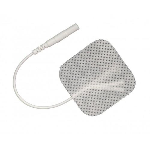 Lifecare Self-Adhensive Electrodes