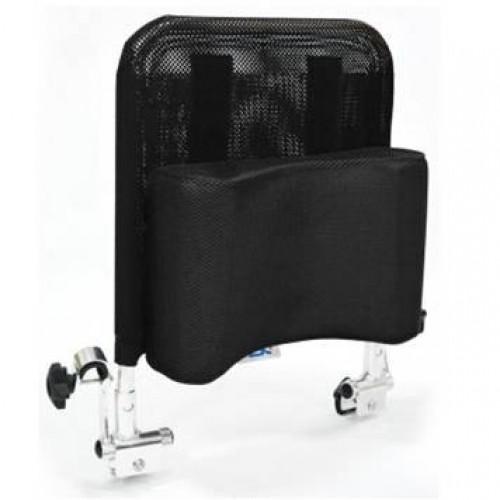 Wheelchair Pillow FHA-FZK-1903