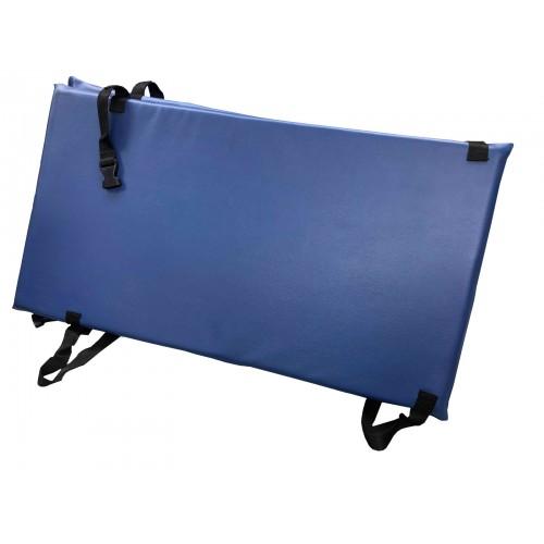Side Rails Cushion (A Pair) FHA-GH-1241