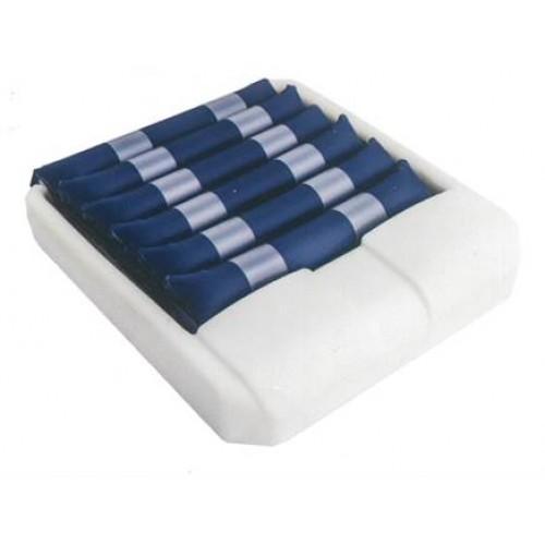Air Alternating Seat Cushion