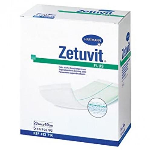 Zetuvit®Plus
