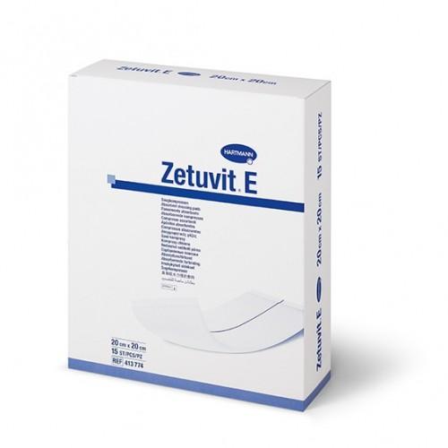 Zetuvit®E