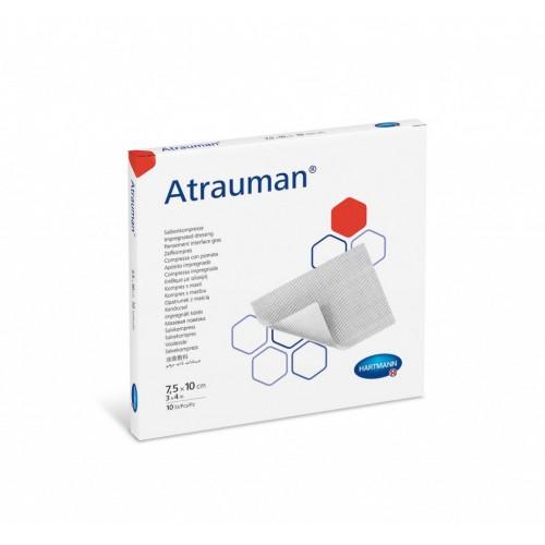 Atrauman®