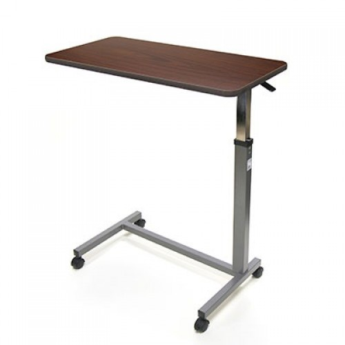 TopOne Overbed table