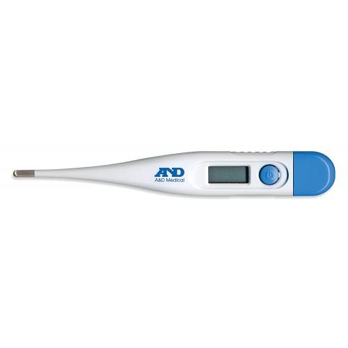 A&D UT-103 Thermometer FHA-KF-UT-103