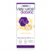 Nestle Resource Diabetic®
