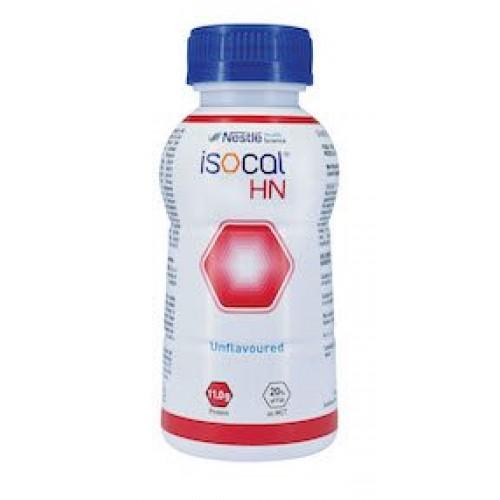 Nestle Isocal HN®(237ml)