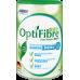 Nestle OptiFibre(250g)