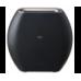Maxell Ozoneo 除菌消臭機 MXAP-AE270(黑/白)