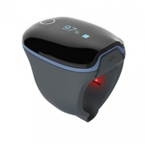 Viatom Wearable Oxygen Monitor O2 Ring