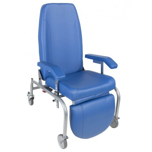 Orthos XXI Oriental Geriatric Chair