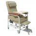 Geriatric Chair with Meal Tray FH-RGC-001