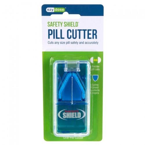 Safty Shield Tablet Cutter FHA-SH-HFB-67856
