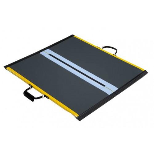 Japan Lightweight Glass Fiber Ramp (Two Fold)