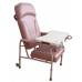 Geriatric Chair (Hi Lo) FHA-UM-A6201