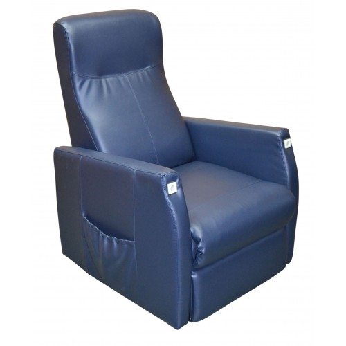 Luxery Lifting and Recline Sofa FHA-UM-LR9307