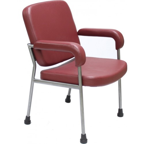 Health Chair FHA-UM-V201/AR