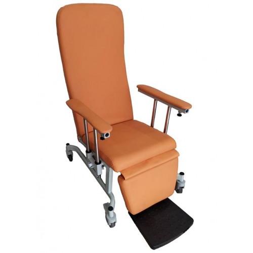 TopOne Reclined Geriatric Chair FHA-YL-HBC01/O