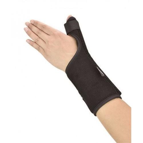 De Quervain's Thumb Splint