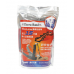 Stretch-strap FHA-HC-HYGE-00181